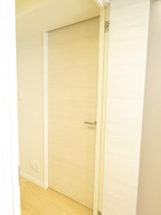 GSハイム太子堂 洋室約4.6帖