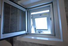 アンクレール初台 浴室