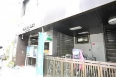 日神デュオステージ新宿若松町 周辺