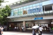 成城北フラッツ 成城学園前駅