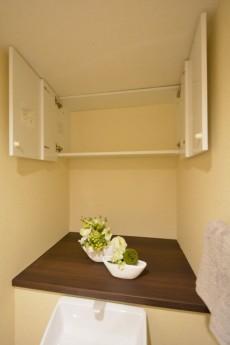 本郷ハウス トイレ