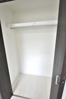 共栄ハイツ東高円寺 洋室3