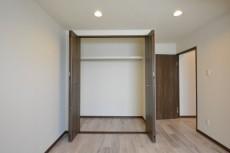 エザンス高井戸 洋室