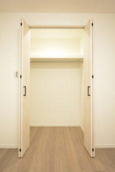 五反田ロイヤルハイツ サービスルーム