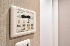 ヴェラハイツ日本橋箱崎 (46)浴室