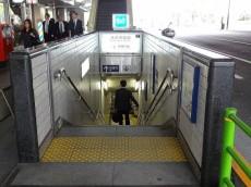 ニックハイム日本橋 水天宮前駅