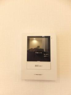 NK五反田コータース TVモニター
