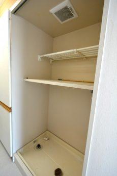 エステージ上野毛503 冷蔵庫