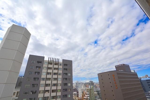 五反田サニーフラット