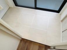 エクセレンス笹塚 洗面室