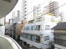 エクセレンス笹塚 眺望
