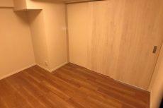 東大井スカイハイツ 洋室