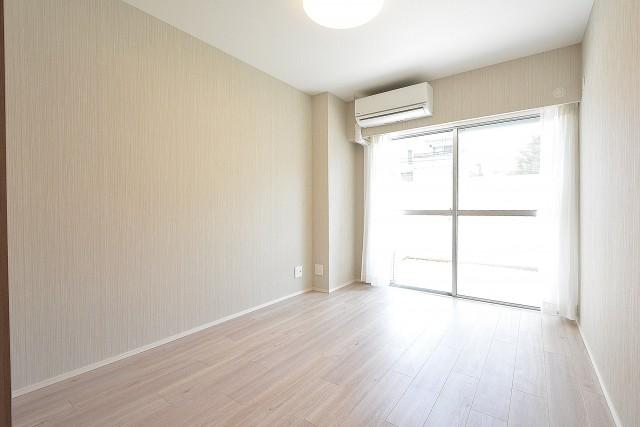 秀和高円寺レジデンス 5.0帖洋室