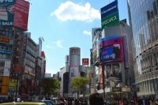 金王アジアマンション 渋谷
