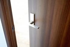 上北沢テラス 5.1帖洋室ドア