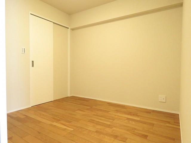 シーアイマンション碑文谷 洋室約4.5帖