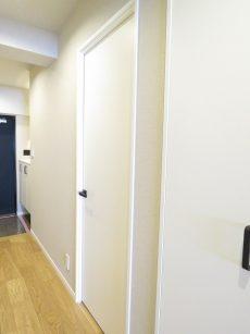 シーアイマンション碑文谷 洋室約6.2帖