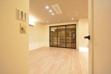 ブロードウェイ 洋室2