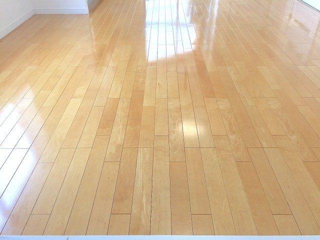 ヴィラティック早稲田