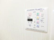 五反田南ハイツ 浴室乾燥機