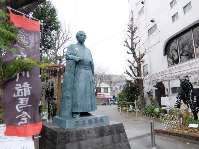 シティハウス東大井 駅周辺