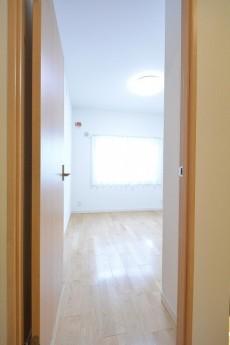 クレール荻窪 5.0帖洋室ドア
