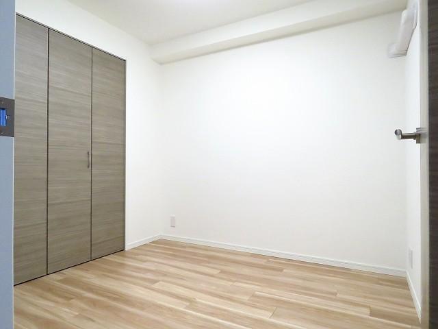 五反田ダイヤモンドマンション 洋室約4.5帖