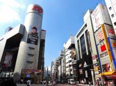 秀和桜丘レジデンス 渋谷