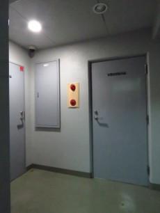 レックス神宮外苑 トランクルーム