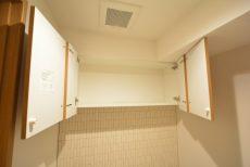 池袋シティハイツ トイレ