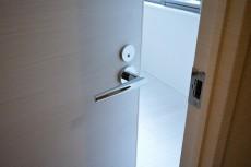 オープンレジデンシア南青山 5.0帖洋室ドア