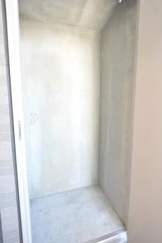 フォルスコート目黒大橋 トランクルーム