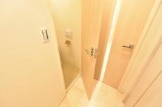 経堂ヒミコマンション トイレ