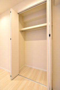 経堂ヒミコマンション 洋室2