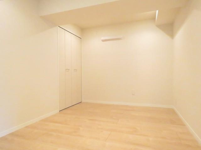 コーポ若林 洋室約5.6帖