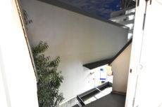 クレール八幡山 洋室2