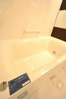 アルカサル世田谷上町 浴槽