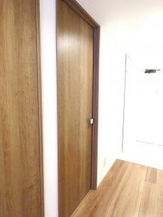 藤和渋谷常盤松ホームズ 洋室