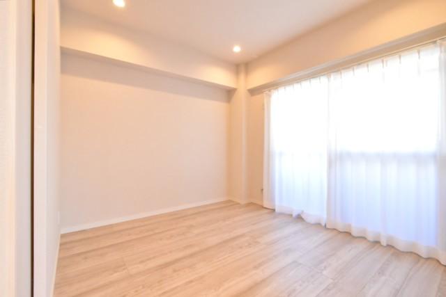 セブンスターマンション東山 洋室