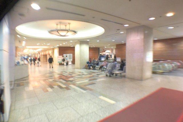 五反田 TUC