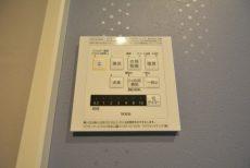 東山コーポラス409 ボタン