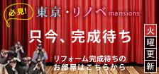 banner_renovation