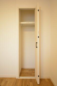 アルス駒込 洋室1