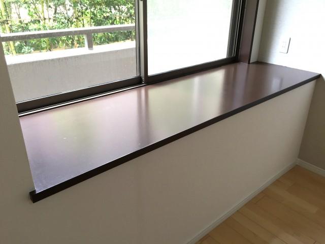 桜丘フラット 洋室7.6帖