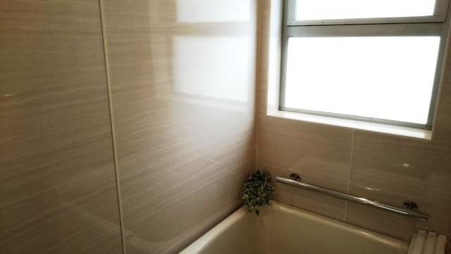 六本木ハイツ 301号(4)浴室