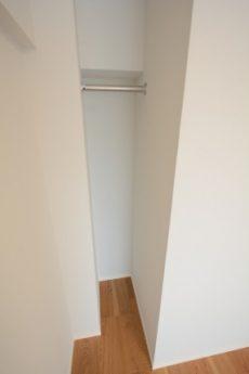 目黒グレース 浴室2