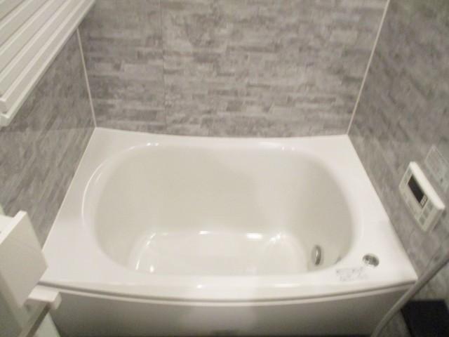 チサンマンション三軒茶屋第2 (42)風呂
