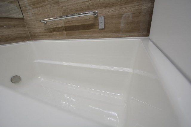 ノア渋谷パートⅡ 風呂