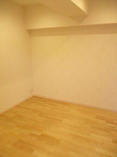 マンション中野坂上32洋室