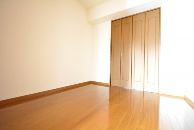 ミリオンガーデン小石川 洋室約3.7帖